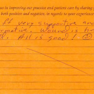 Idaho-Skin-Surgery-Center-comment-cards-25.jpg
