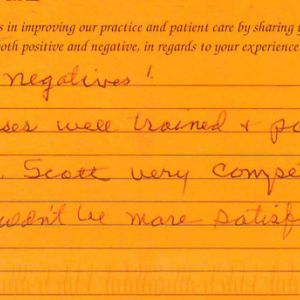 Idaho-Skin-Surgery-Center-comment-cards-40.jpg