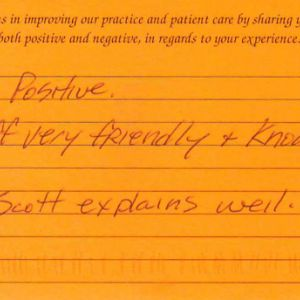 Idaho-Skin-Surgery-Center-comment-cards-10.jpg