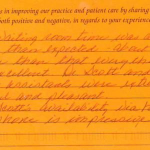 Idaho-Skin-Surgery-Center-comment-cards-21.jpg