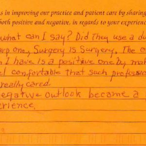 Idaho-Skin-Surgery-Center-comment-cards-22.jpg