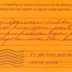 Idaho-Skin-Surgery-Center-comment-cards-20.jpg