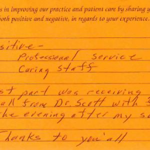 Idaho-Skin-Surgery-Center-comment-cards-11.jpg