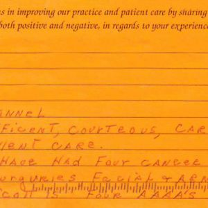 Idaho-Skin-Surgery-Center-comment-cards-57.jpg