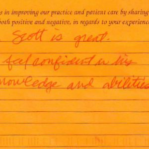 Idaho-Skin-Surgery-Center-comment-cards-38.jpg