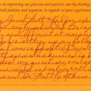 Idaho-Skin-Surgery-Center-comment-cards-44.jpg