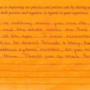 Idaho-Skin-Surgery-Center-comment-cards-4.jpg