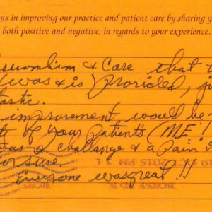 Idaho-Skin-Surgery-Center-comment-cards-2.jpg