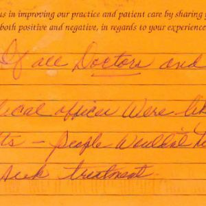 Idaho-Skin-Surgery-Center-comment-cards-12.jpg