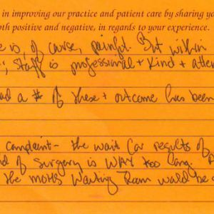 Idaho-Skin-Surgery-Center-comment-cards-18.jpg