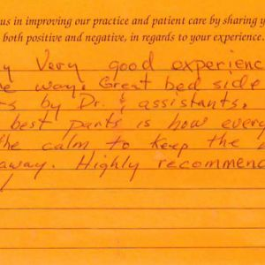 Idaho-Skin-Surgery-Center-comment-cards-5.jpg