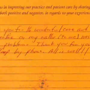Idaho-Skin-Surgery-Center-comment-cards-49.jpg
