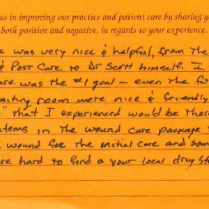 Idaho-Skin-Surgery-Center-comment-cards-7.jpg