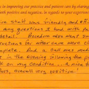 Idaho-Skin-Surgery-Center-comment-cards-42.jpg